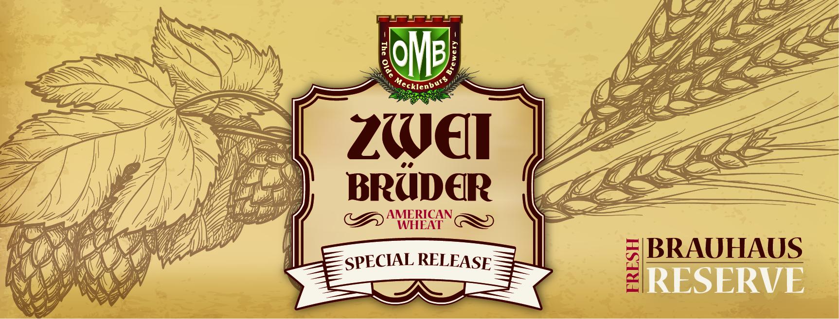 zwei_bruder_fb_header