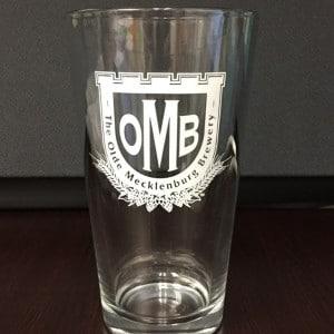 amer glass
