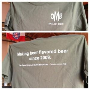 beer_flavored_beer_t_shirt_4__42803.1402424448.500.750