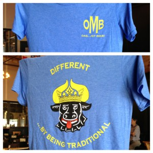 blue_omb_t_shirt_4__15896.1402425088.1280.1280