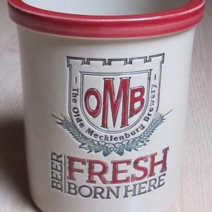 OMB_utensilholder